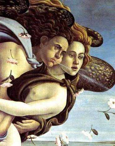 birth-of-venus-detail