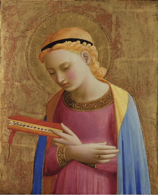 fra_angelico_las_annunciate