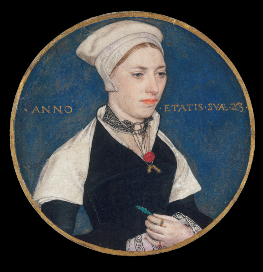 Hans_Holbein_Jane_Small