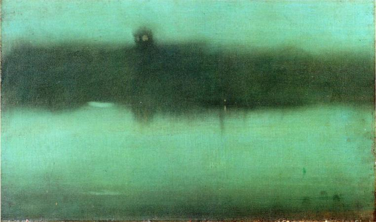 nocturne-grey-and-silver-1875