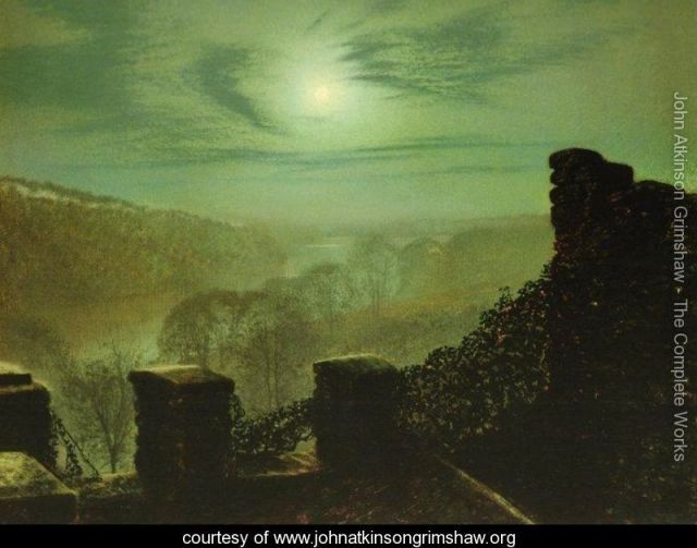 Full-Moon-behind-Cirrus-Cloud-from-the-Roundhay-Park-Castle-Battlements-large