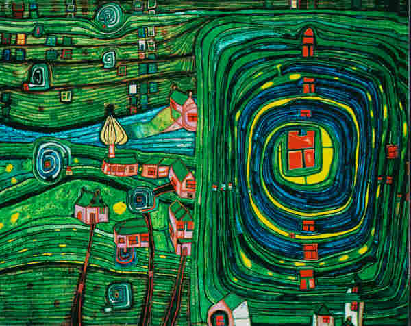 https://kinneretstern.files.wordpress.com/2015/01/hundertwassergrn.jpg