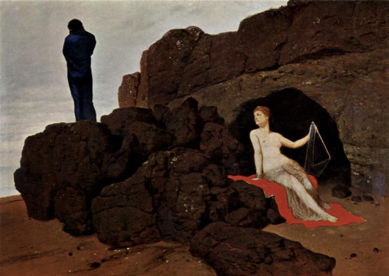 odysseus-und-kalypso-1883.jpg!HalfHD