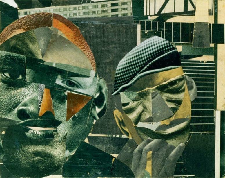 pittsburgh-memory-1964