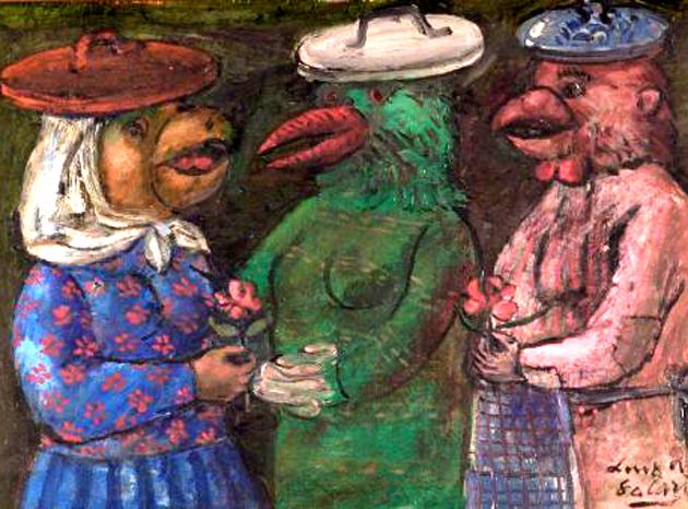 solari-luis-alberto-las-ponetapas-pintores-latinoamericanos-juan-carlos-boveri
