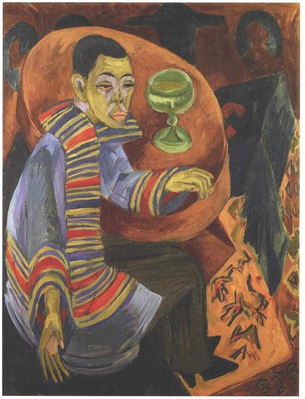 the-drinker-self-portrait.jpg!HalfHD