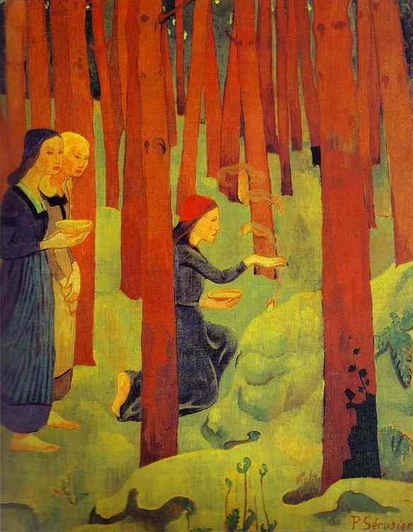 the-incantation-the-holy-wood-1891