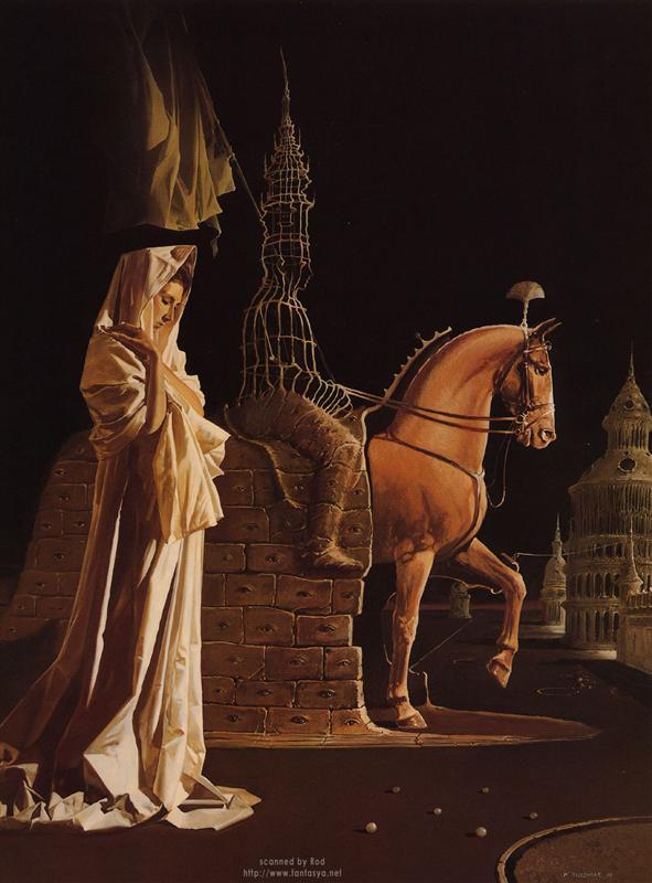 equestrian-statue-puzzle.jpg!HalfHD