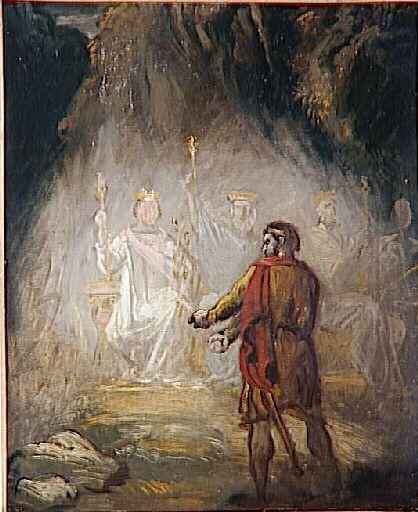 macbeth-the-apparition-of-the-kings-1856