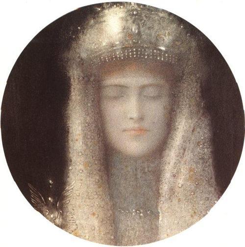 the-silver-tiara-1911