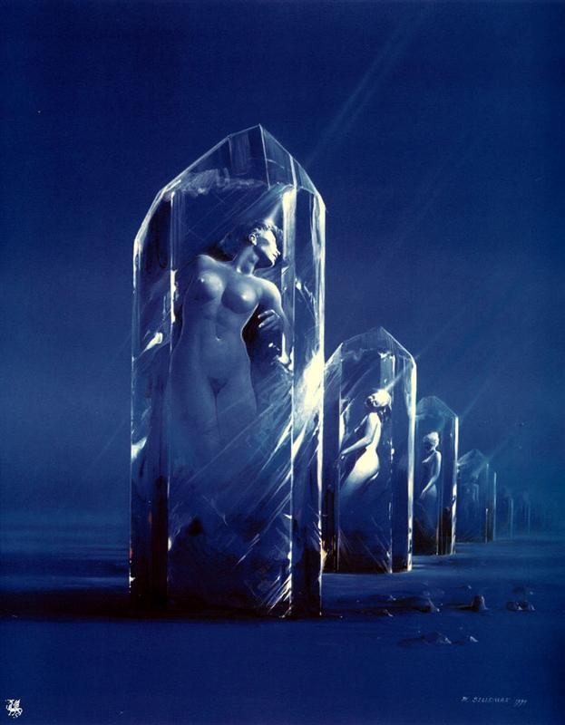 the-song-of-diamonds.jpg!HalfHD