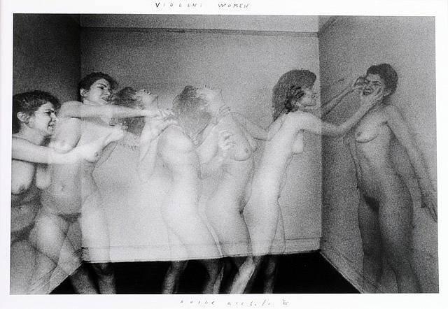 1982-Violent-Women