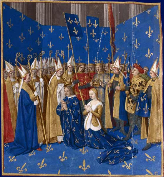 Coronation_of_Louis_VIII_and_Blanche_of_Castille_1223