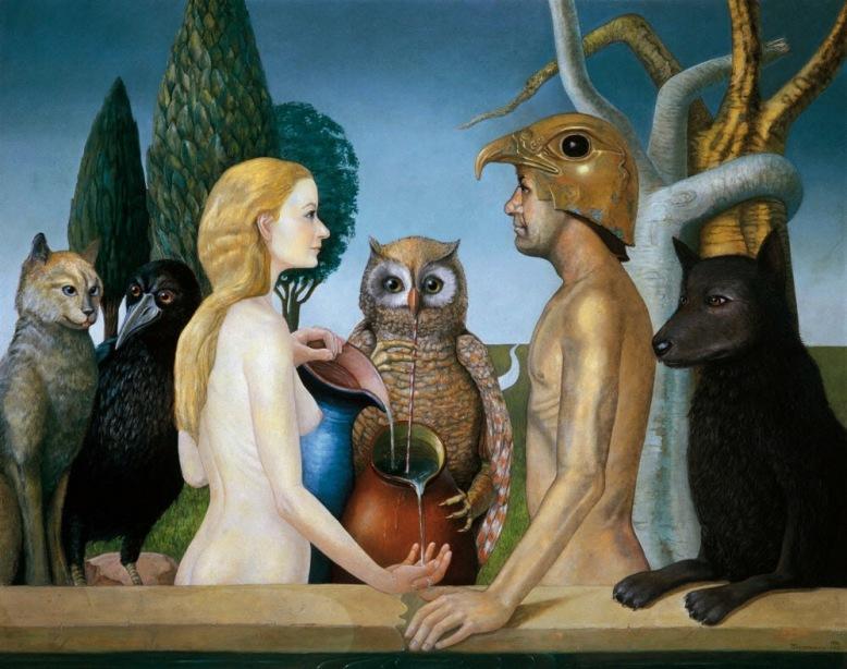 Elke Wassmann_paintings_artodyssey (9)
