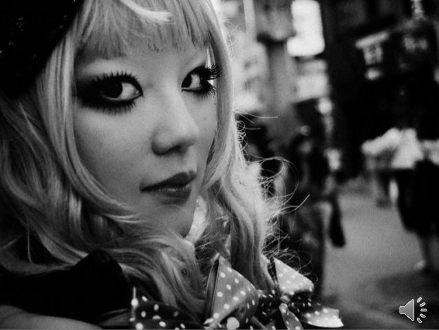 japanese-street-photographer-tatsuo-suzuki-1-638