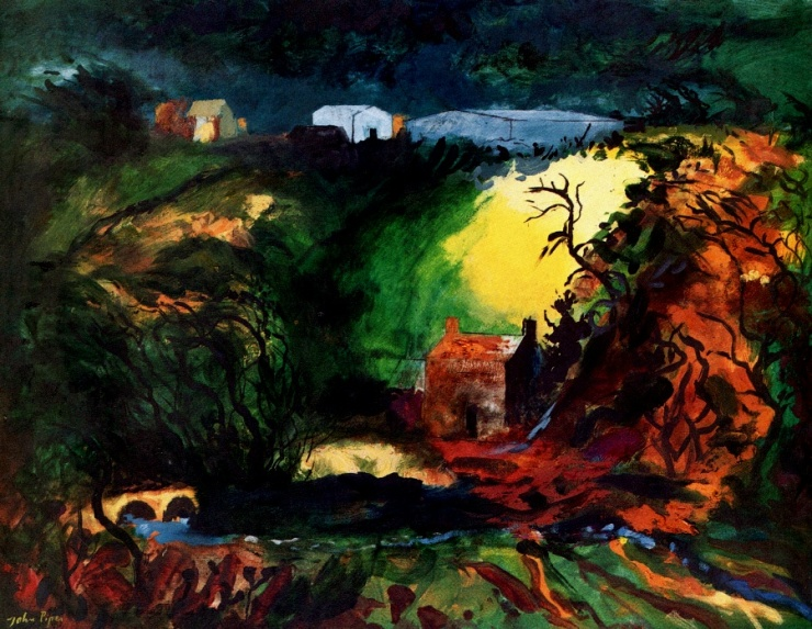 John_Piper_Middle_Mill