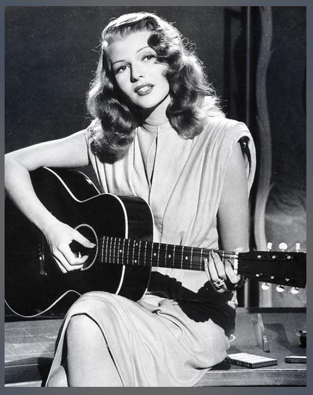 rita-hayworth-1946-gilda