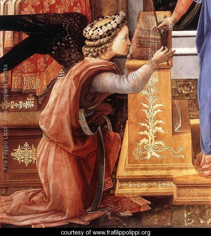 The-Annunciation-with-two-Kneeling-Donors-(detail-1)-c.-1440-large