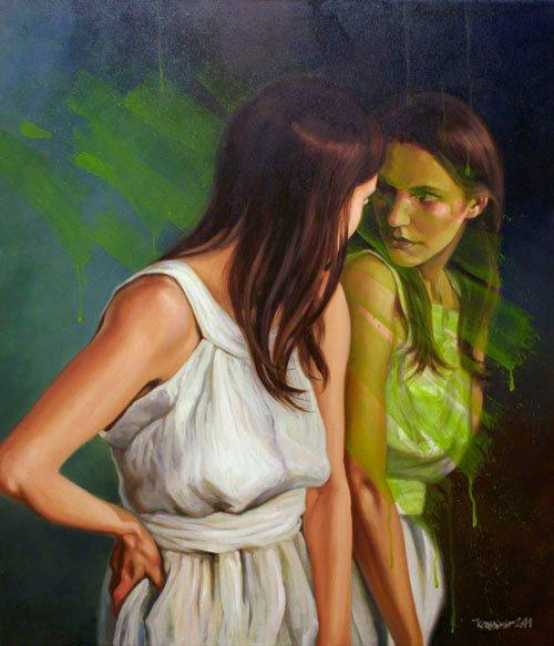 the-mirror-krassimir-kolev-2011-1c84fdb4