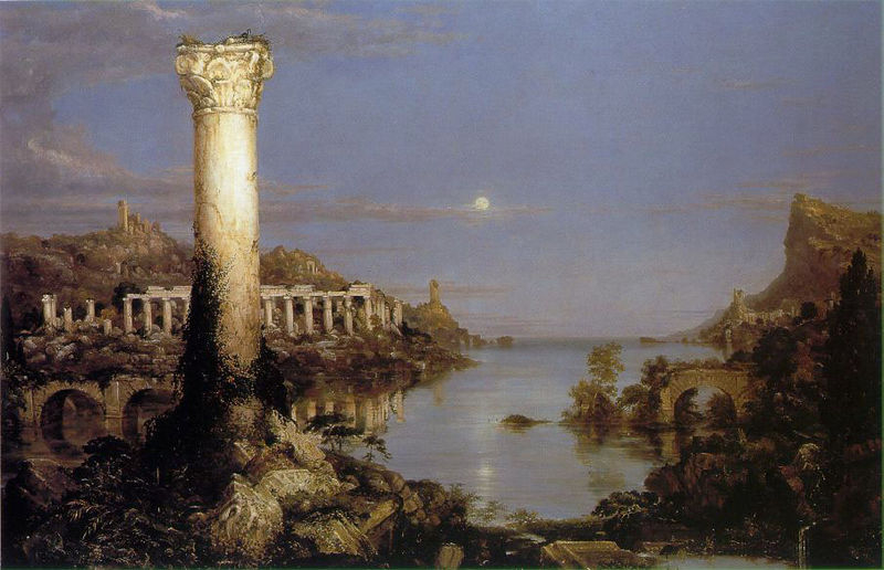 800px-Cole_Thomas_The_Course_of_Empire_Desolation_1836