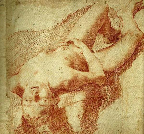 annibale-carracci-male-lying-nude-1341147653_org