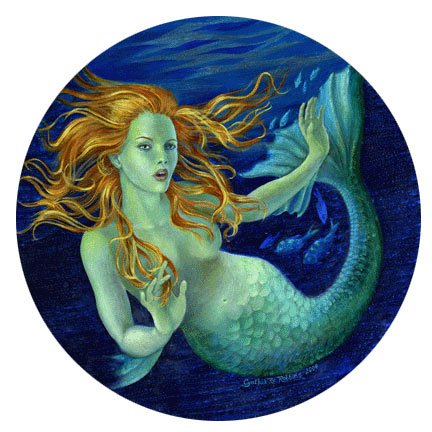 CircleMermaid