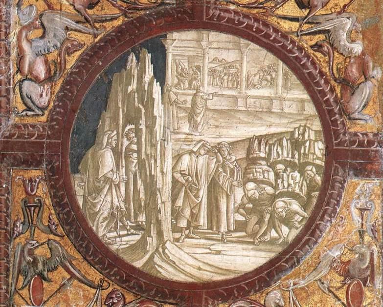 dante-and-virgil-entering-purgatory-1502
