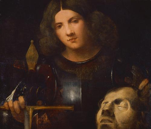 david-with-the-head-of-goliath-1510(2)