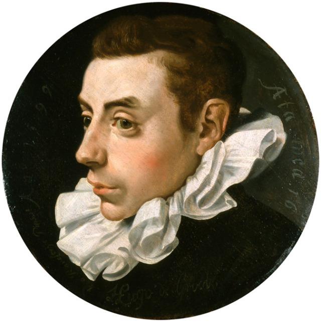 HugoGrotius