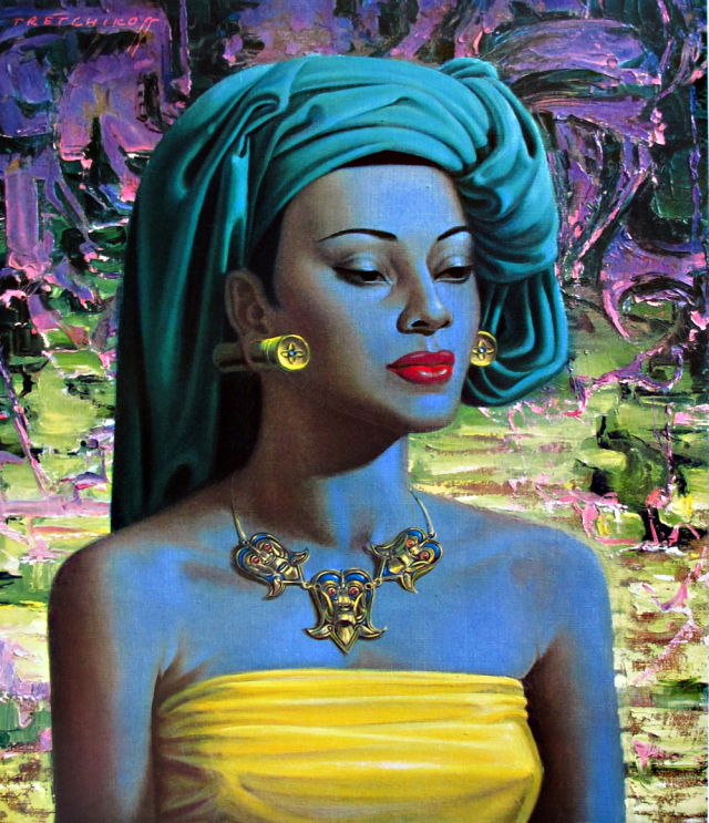incredible_tretchikoff_p203