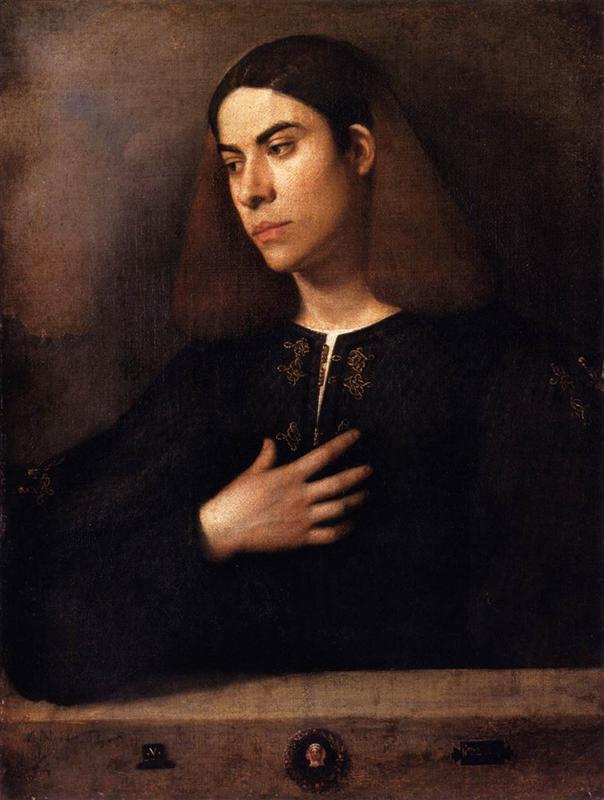 portrait-of-a-youth-antonio-broccardo-1500(2).jpg!HalfHD