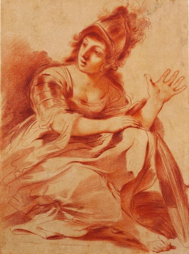Royal-Guercino-Erminia-c1619-20