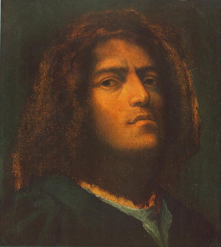 self-portrait-1510(2).jpg!HalfHD