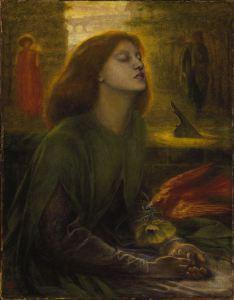 1024px-Dante_Gabriel_Rossetti_-_Beata_Beatrix,_1864-1870