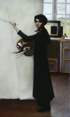 2004-Painter-at-Work