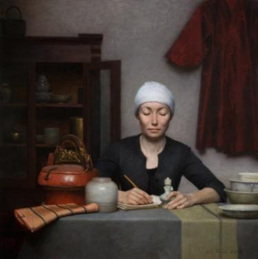 2006-Woman-at-Work