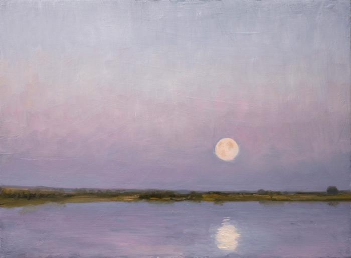 full-moon-2011
