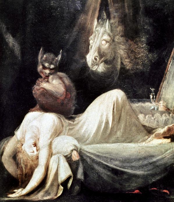 fuseli-nightmare-1781-granger