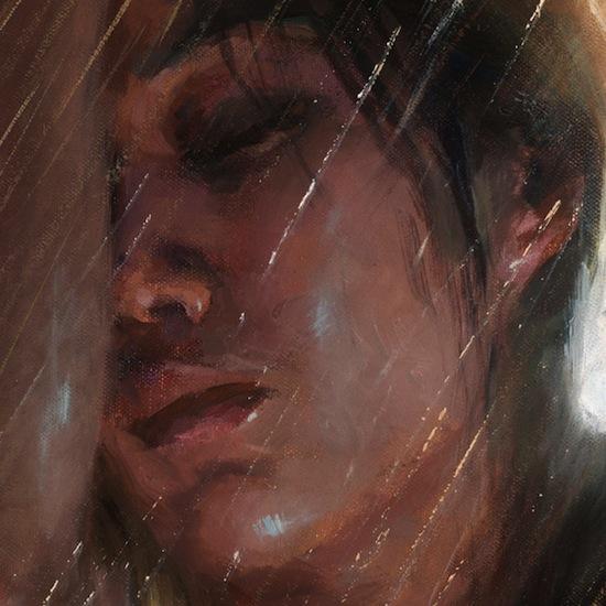 Rain-detail-by-Jialu