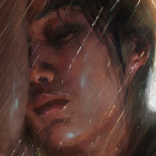 Rain-detail-by-Jialu