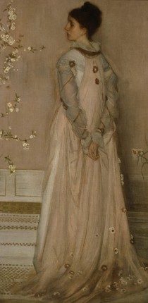 whistler-symphony-in-flesh-colour-and-pink-frances-leyland-frick
