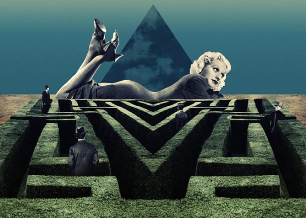 JulienPacaud_labyrinth-final-610x435