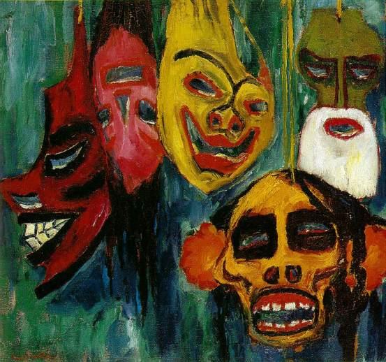 mask-still-life-iii-1911