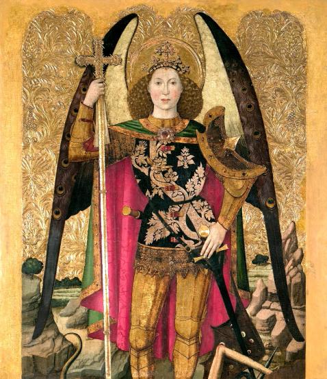 San Miguel 10