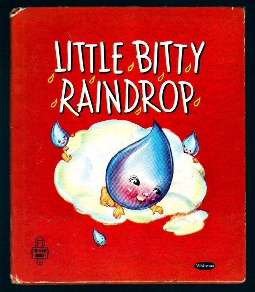 whitman_tell_a_tale_875_little_bitty_raindrop