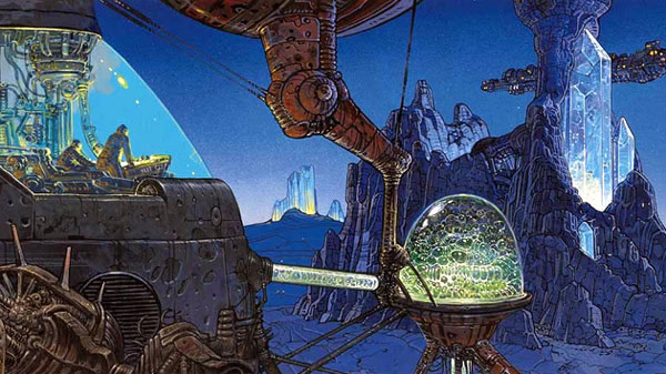 moebius-artwork