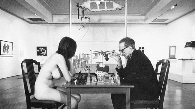 Duchamp2--644x362