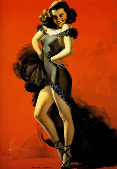 Famous_WWII_Vintage_PinUp_Girl_Artist_Armstrong_Rolph-1_jpg.jpg