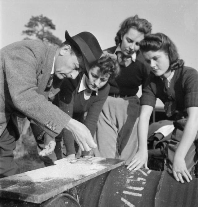 Arrest_That_Rat-_the_work_of_the_Women's_Land_Army_Rat_Catchers,_Sussex,_1942_D11227.jpg