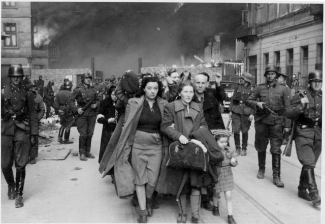 Stroop_Report_-_Warsaw_Ghetto_Uprising_10.jpg